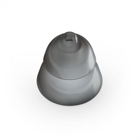 Power Smokey Dome