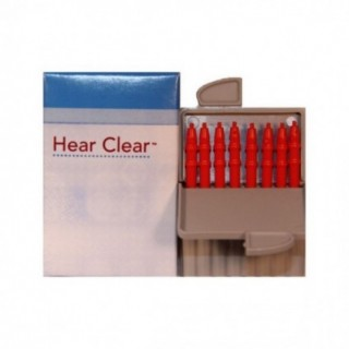 HearClear