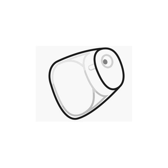 MiniFit - Grip Tip