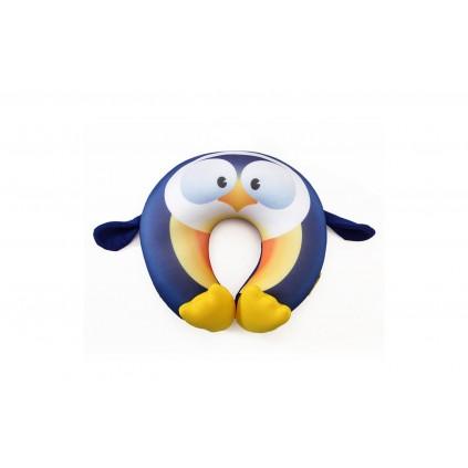 Pingvin nakkepute