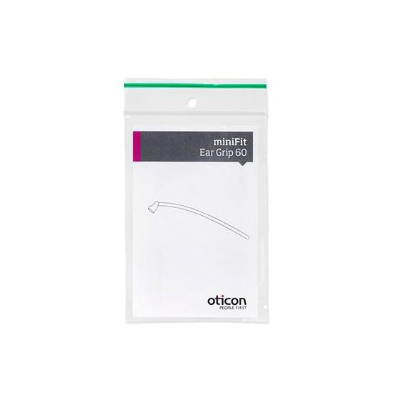 MiniFit Ear Grip (60) - Støttepinne / Sportslås
