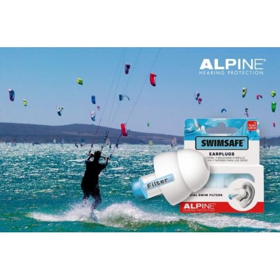 Alpine SwimSafe badepropper