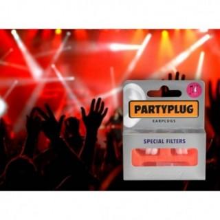 Alpine Party - ørepropp