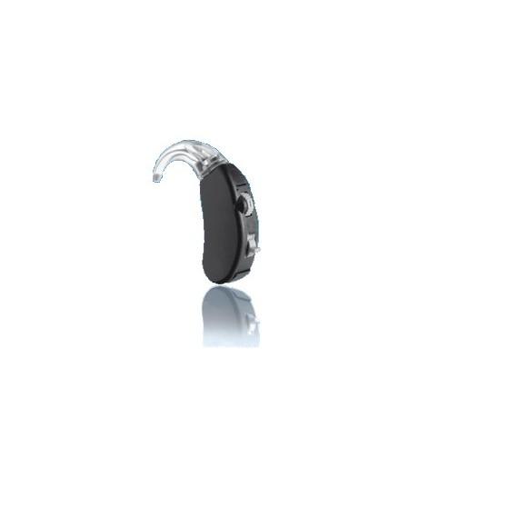Sueno TRT - tinnitus maskerer