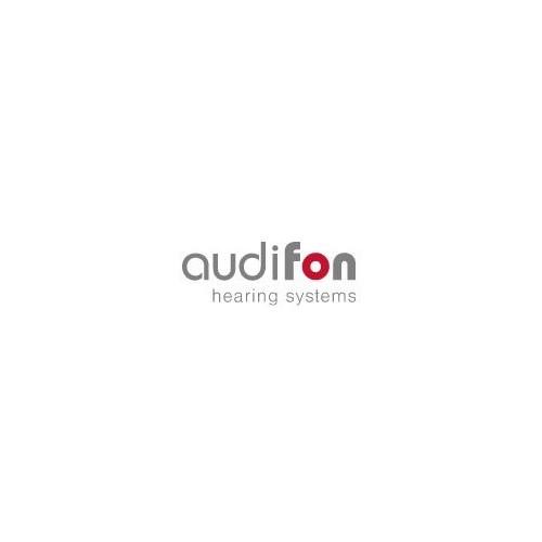 Audifon / Jump og Sueno